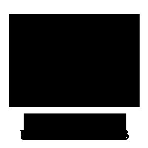 CE 15037-3