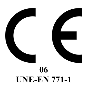 CE 771-1